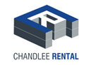chandlee-rental-logo