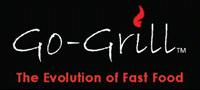 go-grill-logo