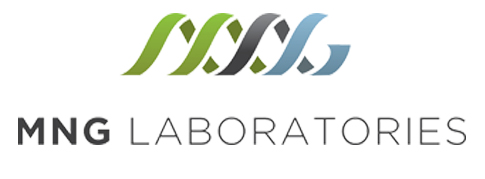 MNG-Laboratories-about