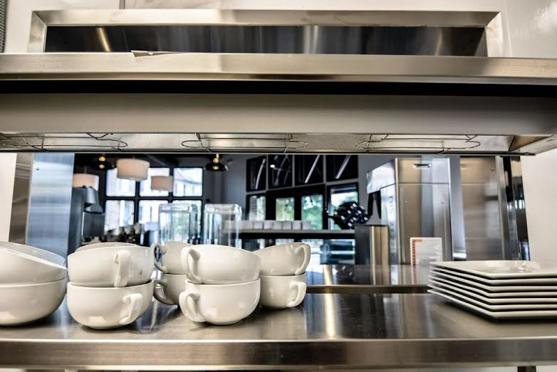 Nest-Cafe-Commercial-Kitchens-2