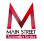 main-street-logo
