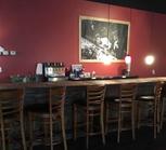 Pinnochio's-Italian-Restaurant-picture-19