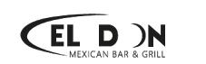 El-Don-logo