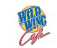 Wild-Wing-logo