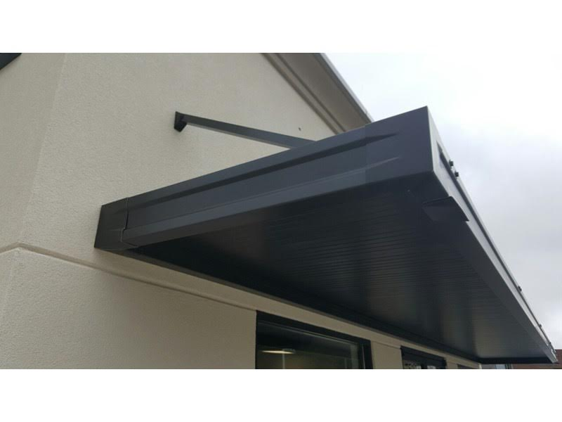 Awnings%20Added%20August%202016-2-chandleeandsons