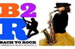 Bach2Rock-logo