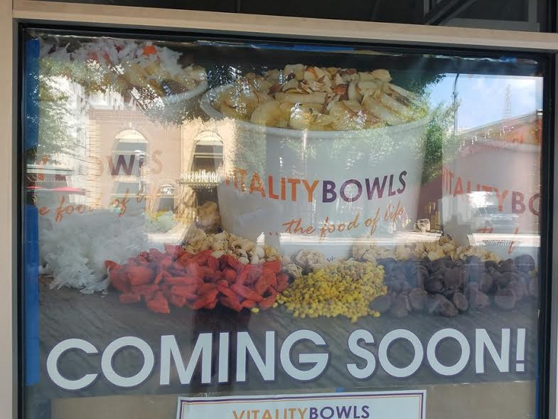 Vitality-Bowls-Superfood-Cafe-1