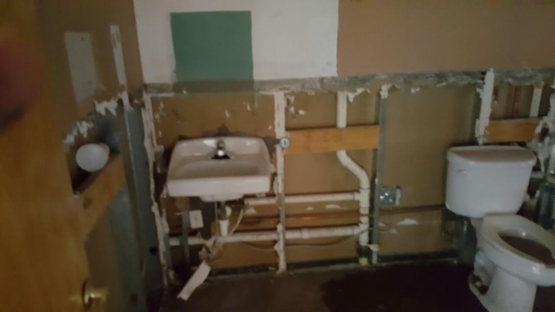 phenix-salon-suites-15