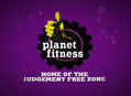 planet-fitness-chandlee-and-sons