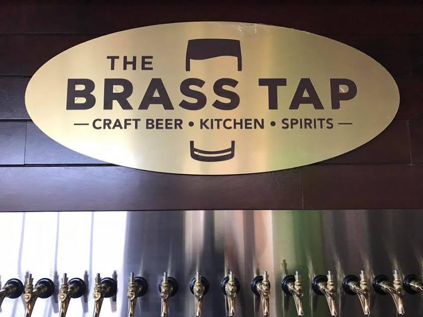 the-brass-tap-14-chandlee-and-sons