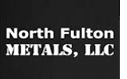 north-fulton-metals-llc