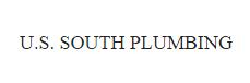 us-south-plumbing