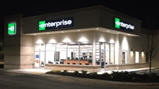 enterprise-recent-flash