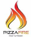 PizzaFire-1