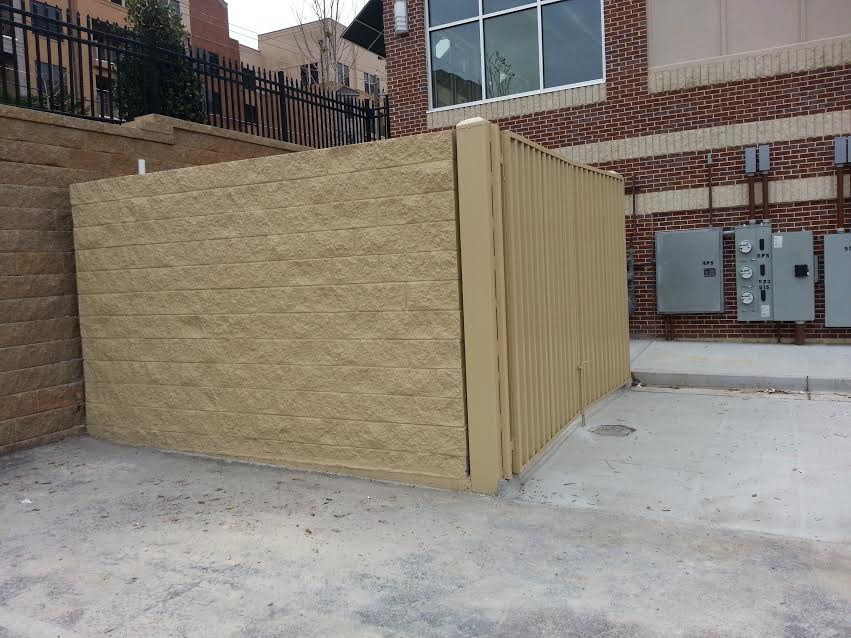 dumpster-enclosure-4