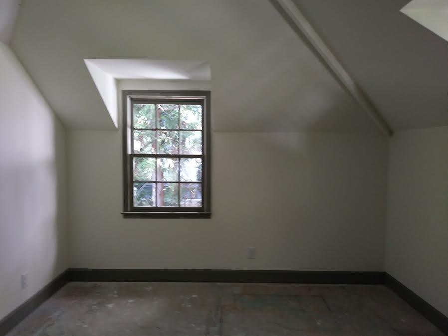 gough-residence-19