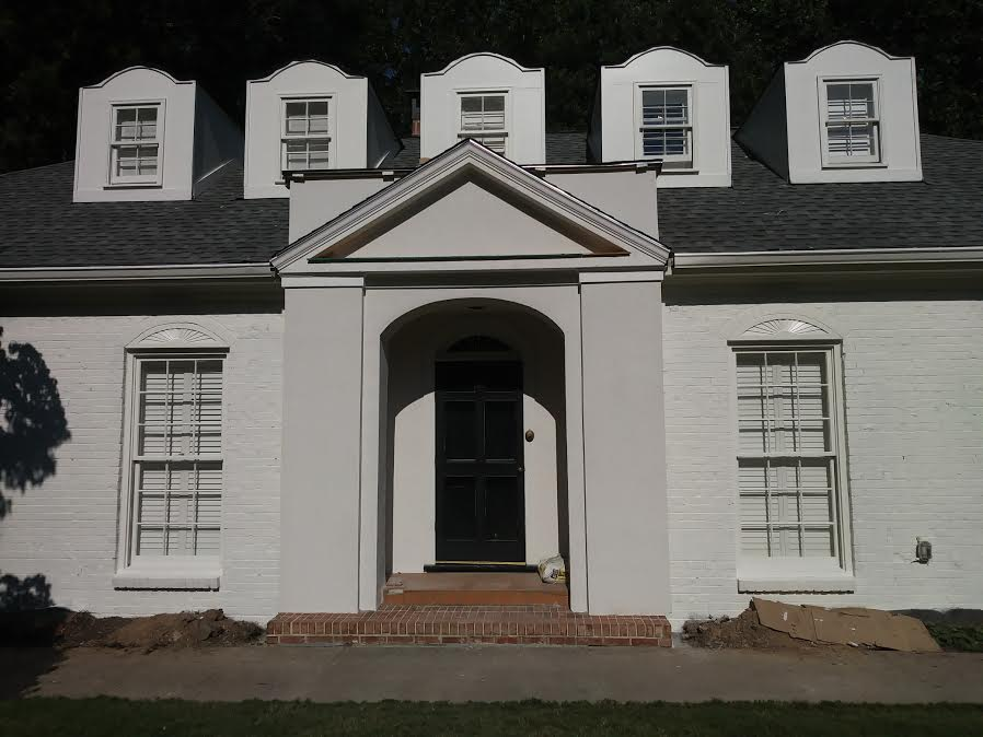 gough-residence-28