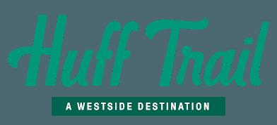 huff-trail-logo