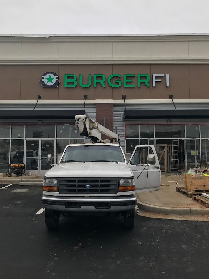 Burger-FI-P-tree-Corners