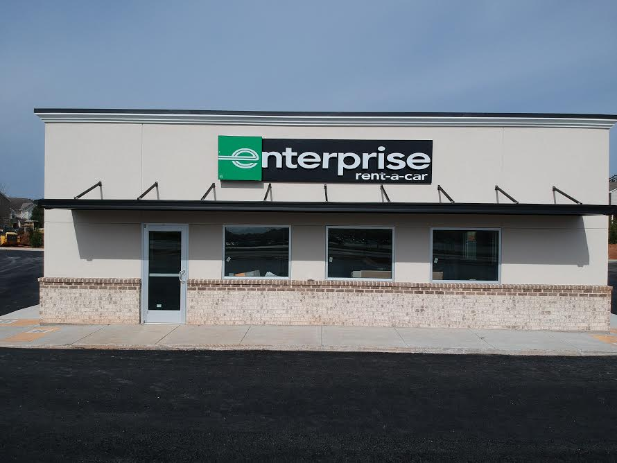 Enterprise-Rent-A-Car-chandlee-and-sons