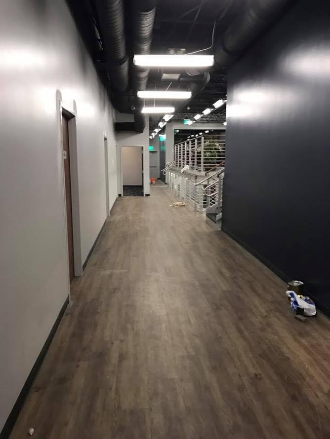 build-out-4.jpg