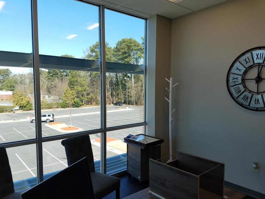 ankle-and-foot-centers-snellville