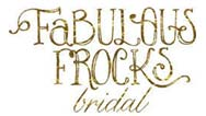 fabulous-frocks-bridal