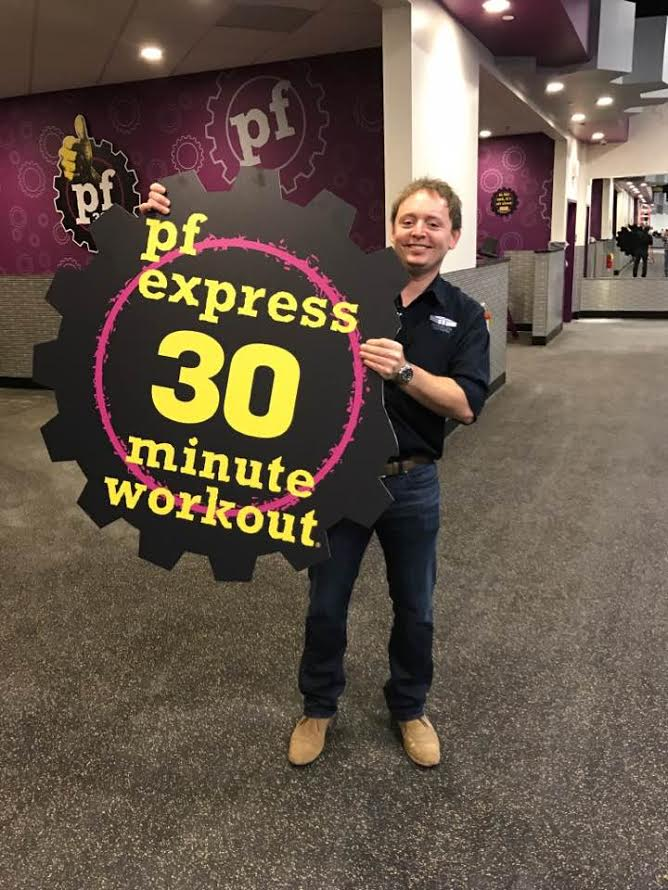 planet-fitness