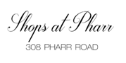 shops-at-pharr-dry-cleaners-logo