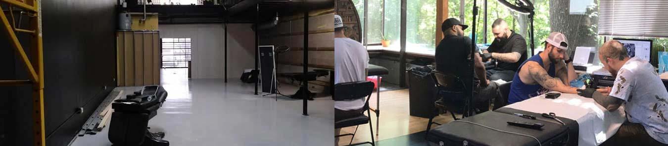 the-dojo-tatoo-studio-flash