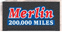 merlin-top-logo