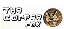 the-copper-fox