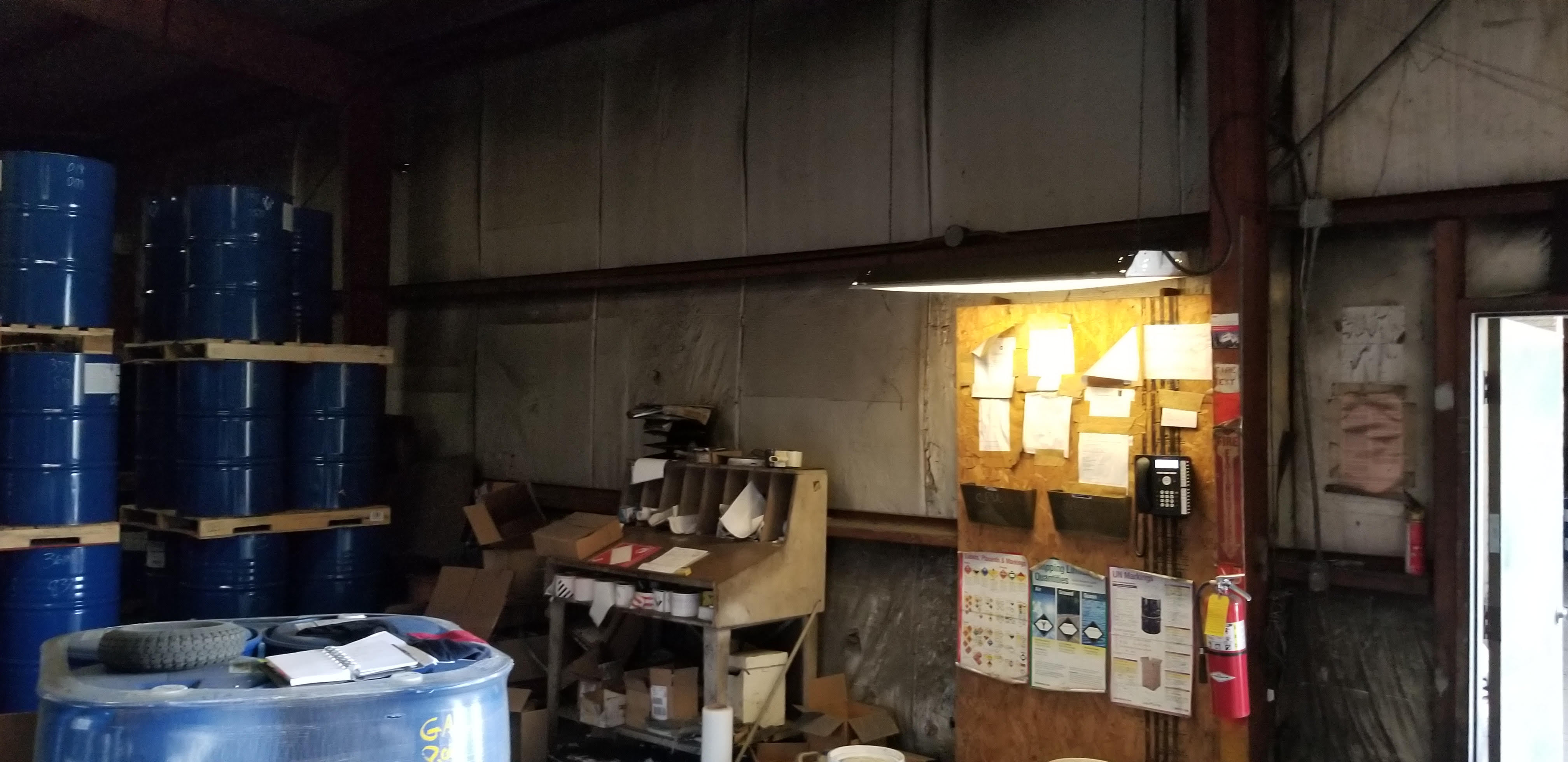 RV-loft-before-photo-1.jpg