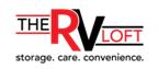 RV-loft-logo