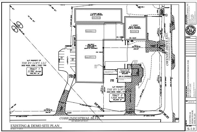 RV-loft-plan.jpg