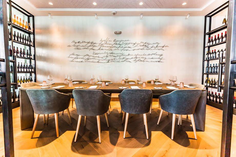 aix-restaurant-ryan-fleisher-1.jpg