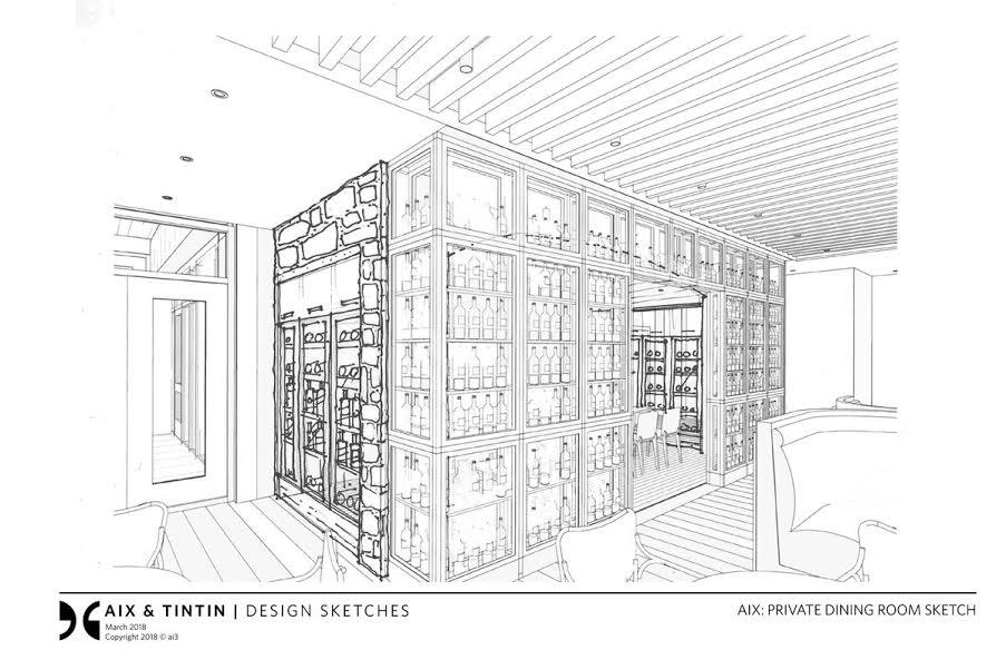 architectural-renderings