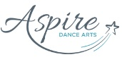 aspire-dance-arts.jpg