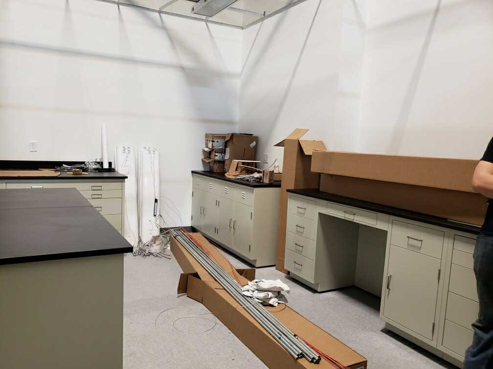 chemence-laboratory-build-out-1