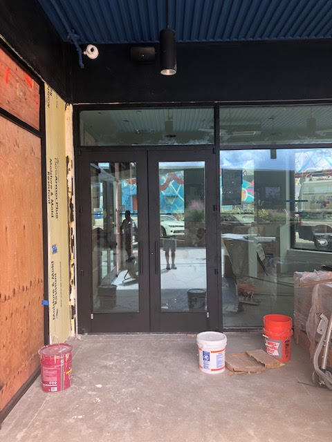 construction-begins-on-aix-1.jpg