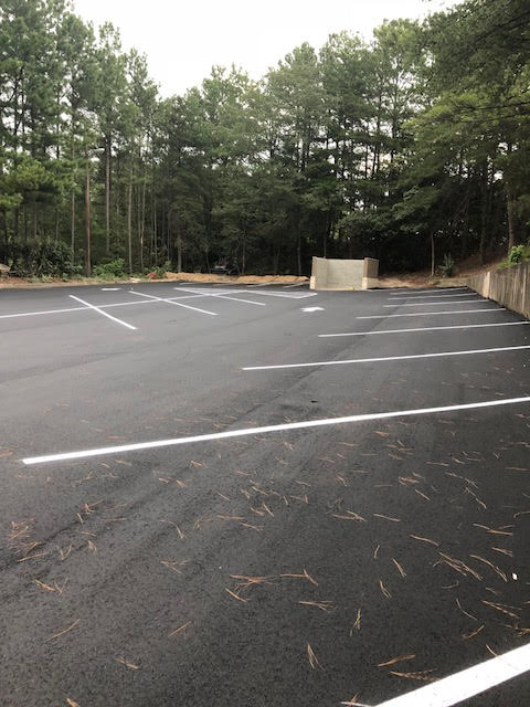 Enterprise Sandy Springs Chandlee And Sons Construction