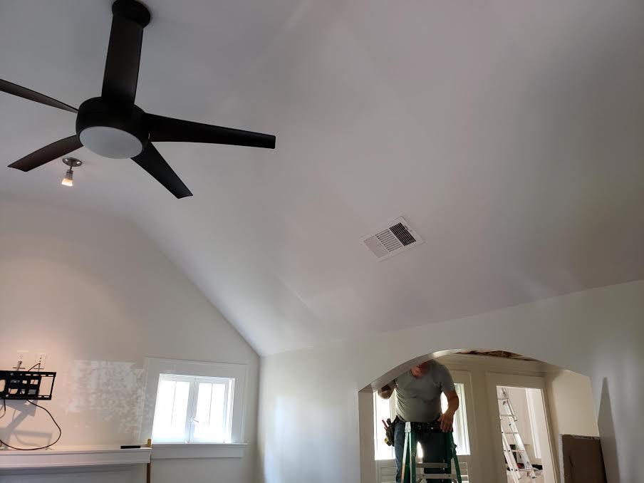 mcclure-residence-repairs