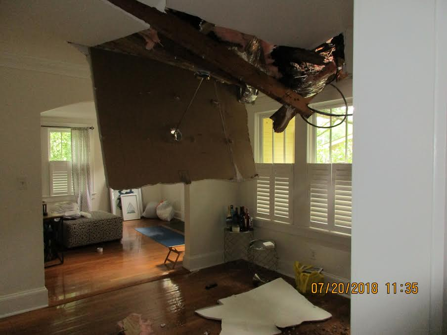 mcclure-residence-tree-damage