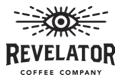 revelator-coffee