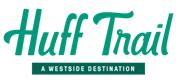 Huff Trail