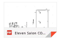 Eleven-Hair-salon-pdf-1