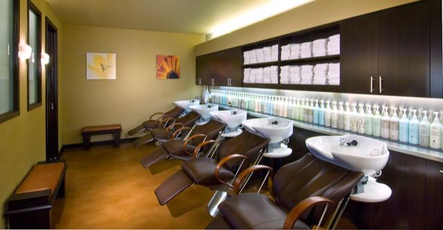 eleven-hair-salon-4
