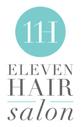 eleven-hair-salon
