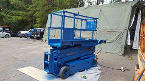 chandlee-rental-equipment-18