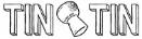 eater-logo